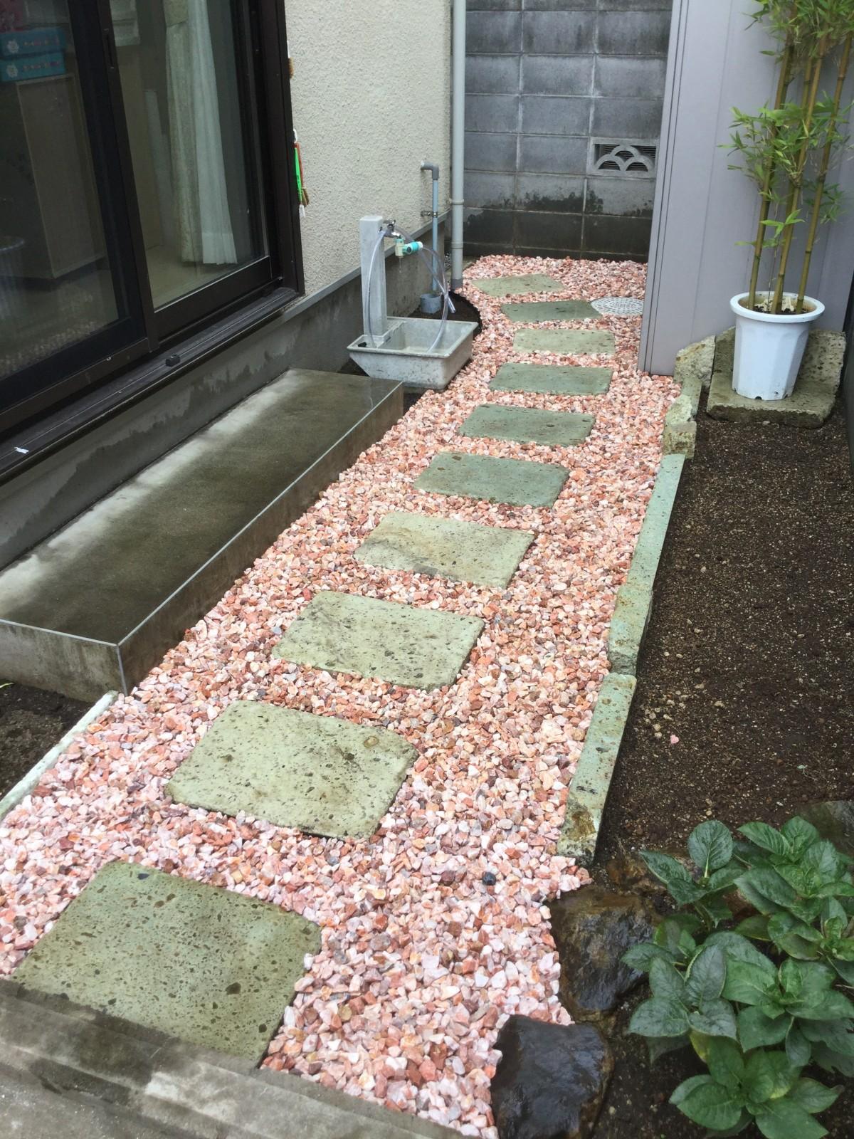 ウッドな ウェルカムgarden 東京都(吉祥寺)-8